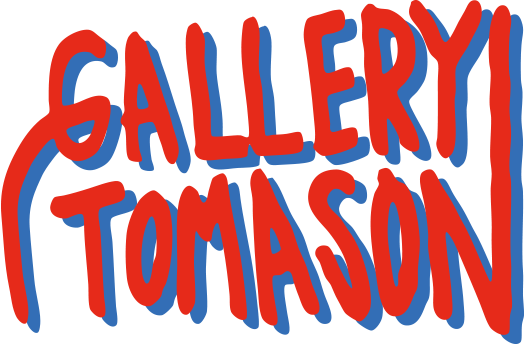 GALLERY TOMASON
