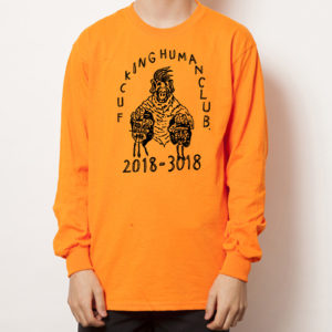 fhc_tshirt_1_orange